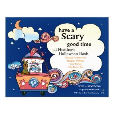 scooby_doo_halloween_party_custom_invitation-r42bcdae2646f49908cd06f12bcb9b5de_8dnd0_8byvr_400