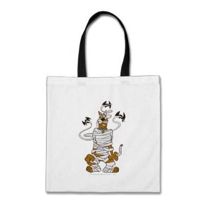 scooby_mummy_tote_bags-r6632f48e1a7a48bdaa970b053f6be101_v9wtl_8byvr_400