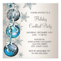 teal_blue_snowflakes_ornaments_christmas_party_invitation-r9cfb6693d69747a099744434465d3475_8dnmv_8byvr_210