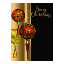 tree_ornaments_red_and_gold_christmas_party_invitation-r1ea709ee922741a186d1319c2ee3dd3d_8dnm8_8byvr_210