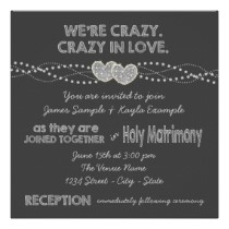 two_hearts_chalkboard_wedding_custom_announcements-r91ccf7eb5a92426d88c527c66f630582_8dnmv_8byvr_210