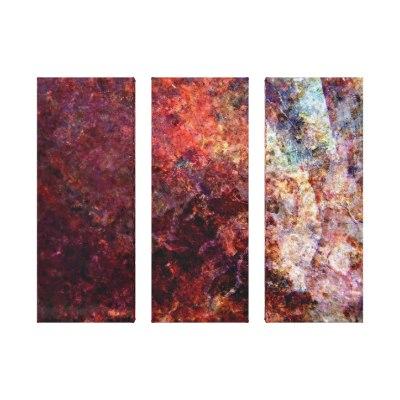 abstract_modern_art_canvas_triptych
