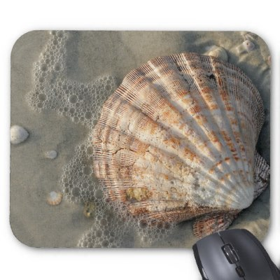 beach_mouse_pad