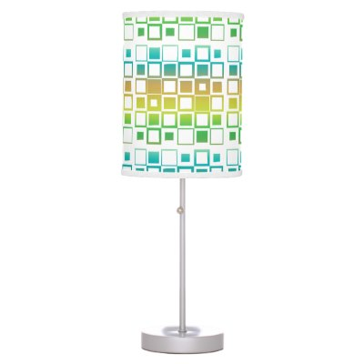 beautiful_abstract_art_table_lamp