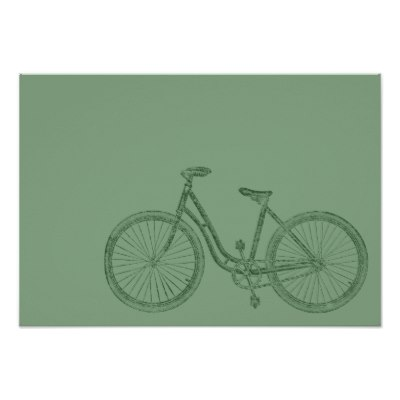 bicycle_poster