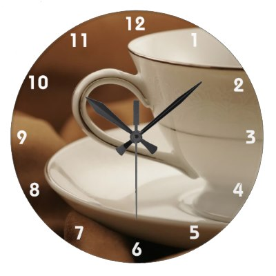 coffee_time_clocks