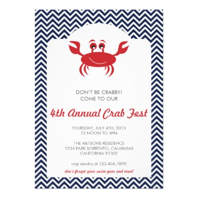crab_boil_summer_bbq_invitation