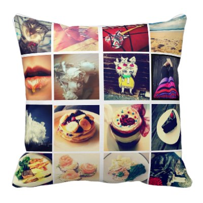 create_your_own_instagram_pillows