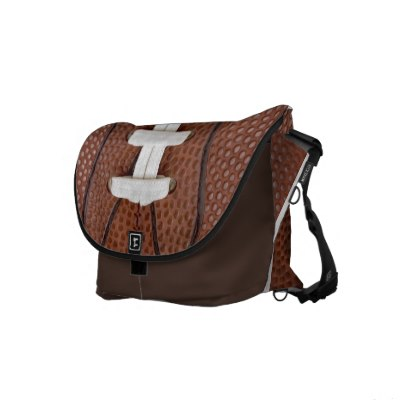 custom_sports_messenger_bags_football