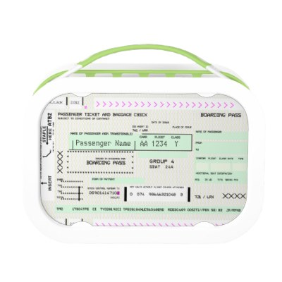 customizable_boarding_pass_lunchbox-r33533df78bb14d23a8729dddf9e285e0_i0x1a_8byvr_400