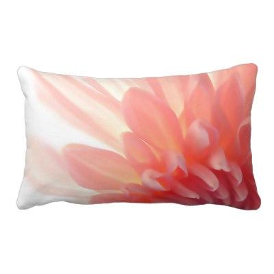 designer_floral_lumbar_pillow