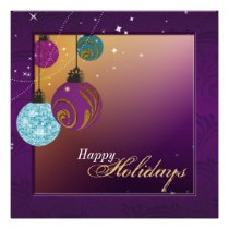holiday_party_invitation_purple_gold_ornaments-re289d9bd4b5e42b4b84f5b088f15b0e7_imtet_8byvr_210