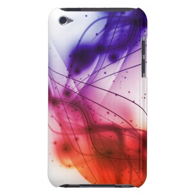 ipod_touch_abstract_case_case_mate_ipod_touch_case
