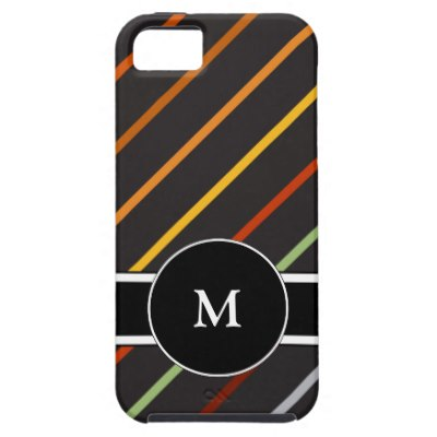 masculine_monogram_iphone_5_cases