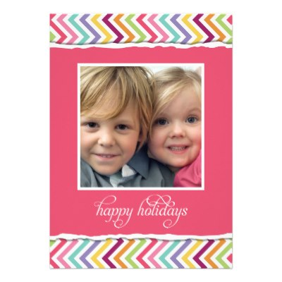 merry_bright_double_sided_holiday_photo_card