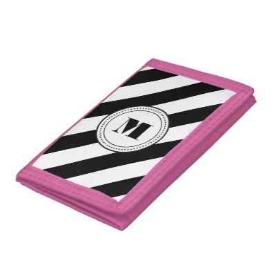 monogram_stripes_wallet_diagonal
