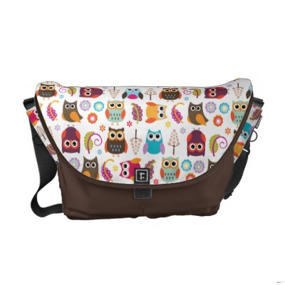 owl_meeting_rickshaw_messenger_bag