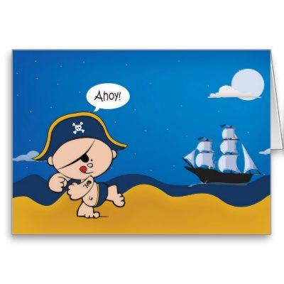 pirate_party_birthday_invitation_card