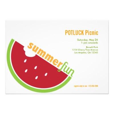 potluck_summer_picnic_party_invitation