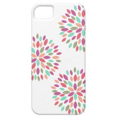 pretty_iphone_5_case