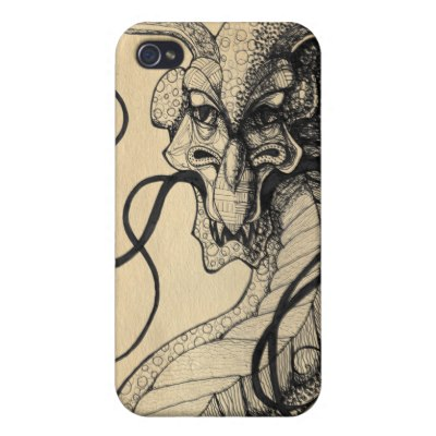 sky_dragon_iphone_case