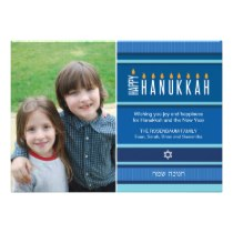 striped_hanukkah_candles_personalized_invites-r0f25bf49df7f4660be3ad30c329843cd_imtzy_8byvr_210
