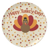 thanksgiving_party_plate-r3713c896506f4fa2a79190afef68553d_ambb0_8byvr_210