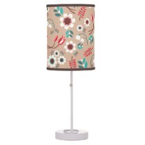 vintage_brown_red_blue_floral_flowers_pattern_lamp-r1cecc03e8f824744b271953c2462cac0_i39l9_8byvr_210
