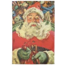 vintage_christmas_santa_claus_flying_sleigh_toys_kitchen_towel-r37f82e21fb4d4006a34f7d228d242194_2cf6l_8byvr_210