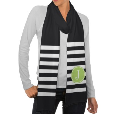 wide_white_stripes_monogram_scarf