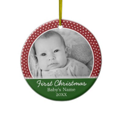 babys_first_christmas_christmas_ornament