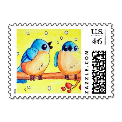 bird_stamps