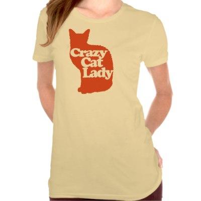 crazy_cat_lady_shirt