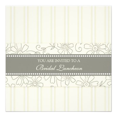 cream_floral_bridal_luncheon_invitation_cards