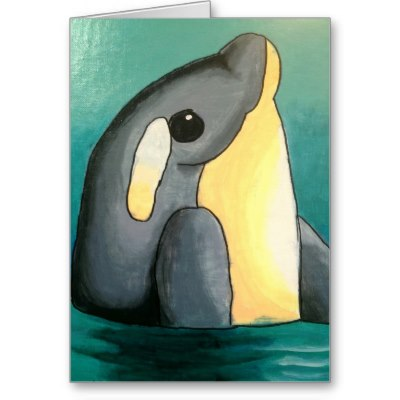 dinas_dolphin_notecard