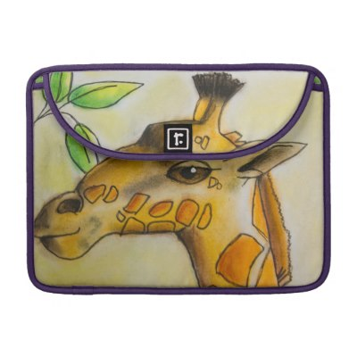 dinas_giraffe_13_laptop_sleeve_macbook_sleeve