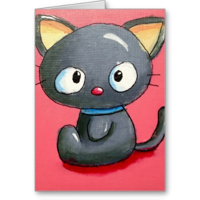 dinas_kitty_card