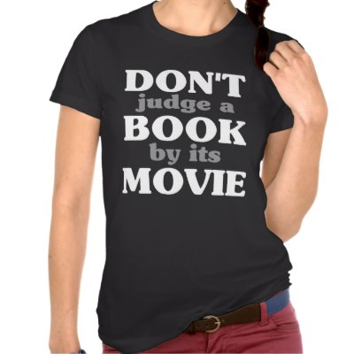 dont_judge_a_book_by_its_movie_t_shirt