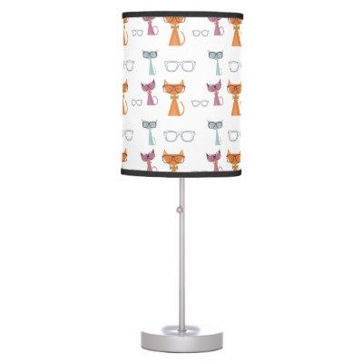hip_cats_desk_lamps