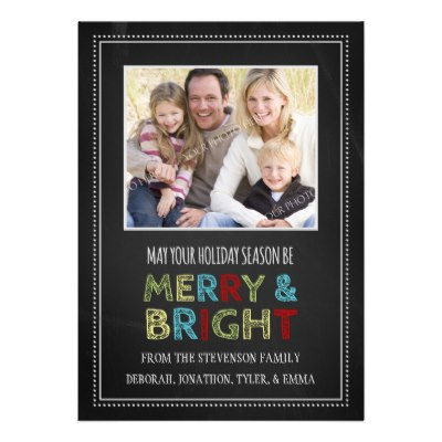 merry_and_bright_christmas_photo_card_chalkboard