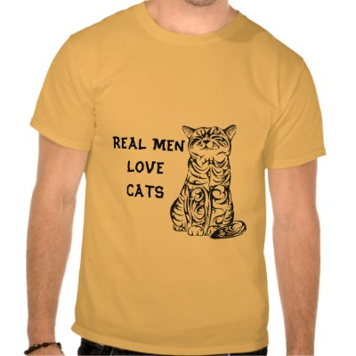 real_men_love_cats_t_shirt