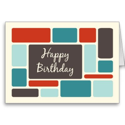 retro_business_from_group_birthday_card