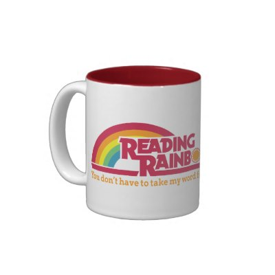 retro_rainbow_mugs