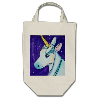 unicorn_grocery_tote_canvas_bag