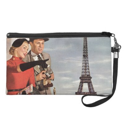 vintage_paris_eiffel_tower_wristlet_clutch