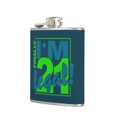 21_legal_custom_flask0