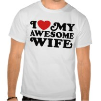 awesome_wife_tshirts-rf8e2ffb17f39444aa4811659727331b6_804gs_210