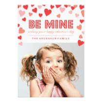 be_mine_valentines_day_photo_card-rd55a0af2ea964d31b0f3b970618dfa6f_imtzy_8byvr_210
