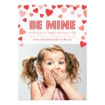 be_mine_valentines_day_photo_card-rd55a0af2ea964d31b0f3b970618dfa6f_imtzy_8byvr_210