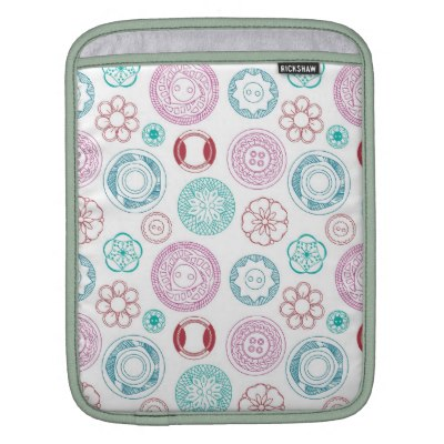 candy_vintage_buttons_sleeve_for_ipads-